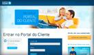 Acesso Portal do Cliente